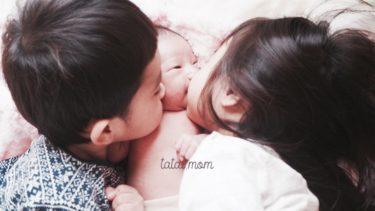 双子育児中。そろそろ次の子も…【3人目妊娠・出産経験談】