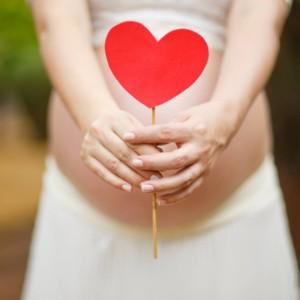 多胎児妊娠中に知っておきたかったこと