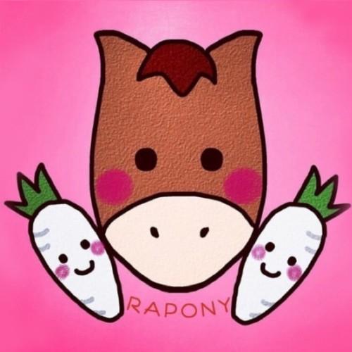 twins_raponi